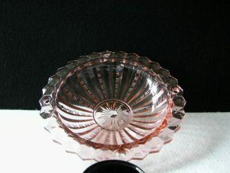 Brockwitz Glass