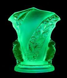 Brockwitz Vase (10)