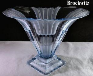 Brockwitz Vase 11