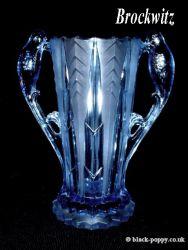 Brockwitz Vase (1)