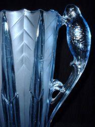 Brockwitz Vase (2)