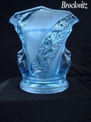 Brockwitz Vase (5)
