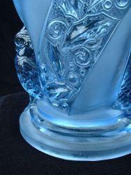 Brockwitz Vase (7)