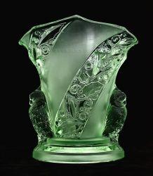 Brockwitz Vase (8)