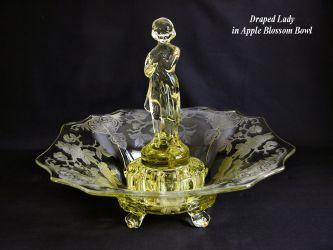 Cambridge Glass