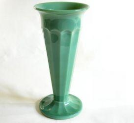 Davidson Glass Vase (1)