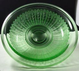 Green1929L2