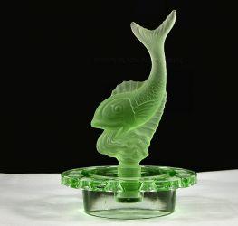 Inwald Glass Poisson Volant (3)