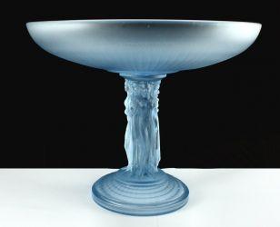 Jobling Glass