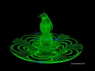 Libochovice Glasswork