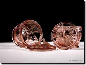 Libochovice Glassworks