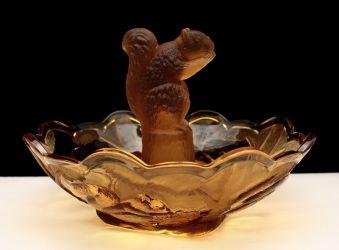 Sowerby Glass