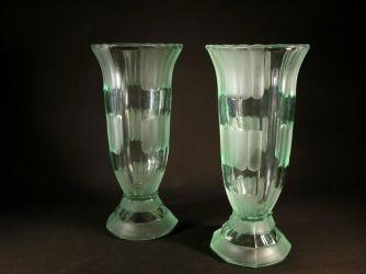 Unknown Glass Vase (8)