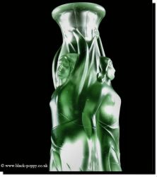 Walther Glass 3 Graces (2a)