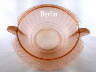 Walther Glass Berlin Bowl (1)