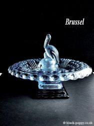 Walther Glass Brussel (1)