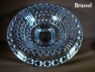 Walther Glass Brussel (2)