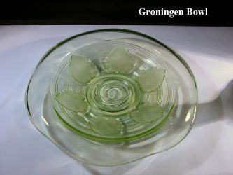 Walther Glass Groningen (2)