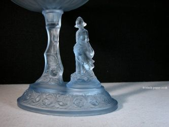 Walther Glass Haarlem (2)