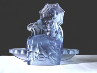 Walther Glass Marina (2)