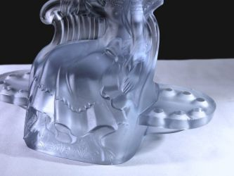 Walther Glass Marina (2a)