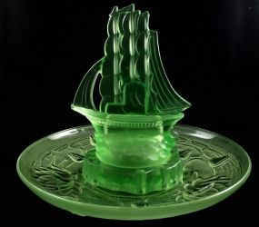 Walther Glass Nelson (2)