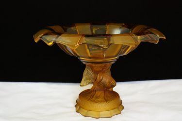 Walther Glass Neptun (8)