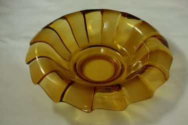 Walther Glass Neptun Bowl (1)