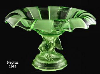 Walther Glass Netpun (3)
