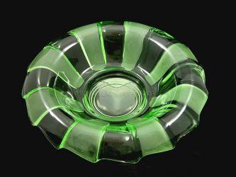 Walther Glass Netpun (5)