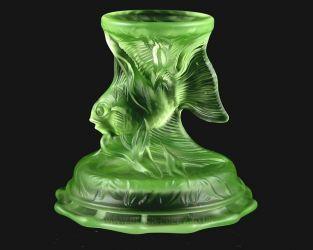Walther Glass Netpun (5a)