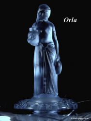 Walther Glass Orla (2)