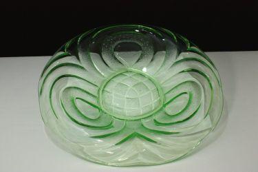 Walther Glass Rotterdam Bowl (1)