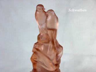 Walther Glass Schwalben (1)