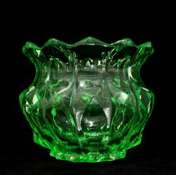 Walther Glass Tosca (1)