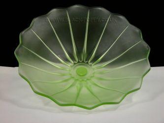 Walther Glass Zentrum Bowl (3)